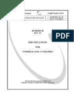 20-SDMS-02 OVERHEAD LINE ACCESSORIES.pdf