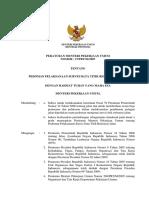 PerMenPU17-2007.pdf