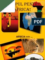 ppt africa.pptx
