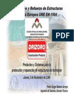 reparación_y_refuerzo_de_estructuras.pdf