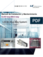 ALPA_LSC_Busway_Manual_de_Instalacion.pdf