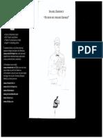 340495213-Pe-Mine-Ma-Cheama-George.pdf