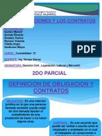 Presentación2-DERECHO.pptx