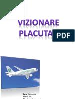 prezentare-2.pptx