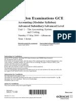 246653941-Question-Paper1-2005-accounts.pdf