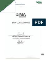 Informe de Monitoreo Ambiental - Puente Nievas_ (3)