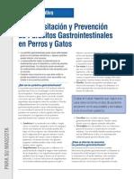 GuíaDeCuidado_DesparasitaciónPerrosGatos.pdf