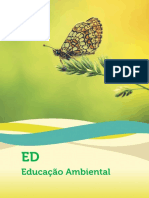 AD_2_ED_06_Educacao_Ambiental.pdf