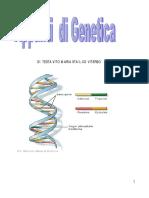 2009114103336_Appunti  di Genetica LIBRO.pdf