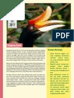 factsheet_wwf_indonesia_rangkong_badak.pdf