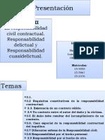 diapositia de derecho civil 5.pptx