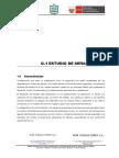 G. Senalizacion