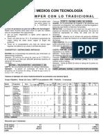Plan de Medios con Tecnología.pdf