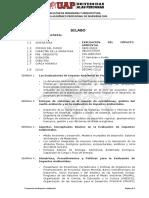 EVALUACION DE IMPACTO AMBIENTAL - 080208509.pdf