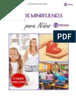 Guia-Mindfulness-para-Niños.pdf