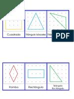 plantillasgeoplano-141106082016-conversion-gate01-150521195749-lva1-app6892.pdf