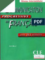 communication progressive du francais intermediaire.pdf