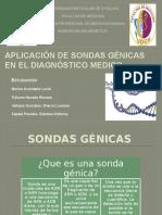 APLICACIÓN-DE-SONDAS-GÉNICAS-EN-EL-DIAGNÓSTICO-MEDICO.pptx