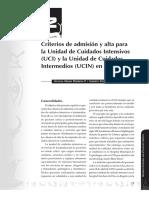 CRITERIOS UCI Y UCIN ADULTOS.pdf