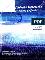 Jogos_PE_Novas_Midias_e_Tecnologias_para_Jogos_Aula4_01.pdf