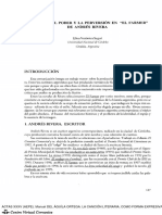 congreso_35_20.pdf
