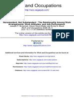 Nonstandard, Not Substandard The Relationship Among Work Arrangements Work Attitudes and Job Perf.pdf