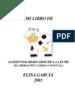 ALIMENTOS DERIVADOS DE LA LECHE.doc