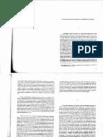 CARDOSO de OLIVEIRA. a Crise Do Indigenismo. p.17-60