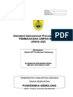 4.1.2.3. SOP PEMBAHASAN UMPAN BALIK.Edit.doc