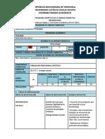 MISIONOLOGÍA.docx
