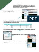 Scale Bars.pdf