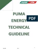 201405XX_MAN_Puma Energy Technical Manual 2014