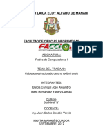 ProyectoFinal REDES