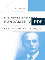 BLOCK and SOMERS 2014 The power of market fundamentalism the critique of Karl Polanyi.pdf