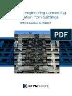 CFPA_E_Guideline_No_19_2009.pdf