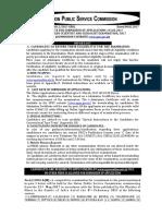 Microsoft Word CGGE 2017 Notice English