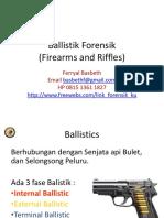 ballistik-forensik.ppt