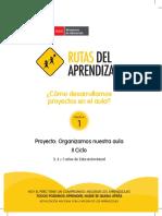 Fasciculo Inicial Proyecto.pdf