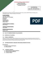 07-24-2017 BOE AGENDA.pdf