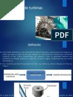 Clasificación de turbinas hidráulicas.pptx
