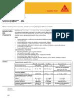 HT Sikalastic-1K.pdf