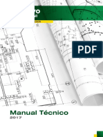 manual_tecnico_trevo_drywall_2017.pdf