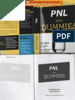 PNLPDumm.pdf