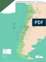 Mapa-Coordinador-Eléctrico-Nacional_enero_20171 (1).pdf