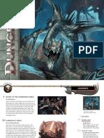 Dungeon 167.pdf