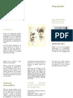 plantilla triptico.doc
