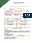 Reactivos-SERIGRAFIA.pdf