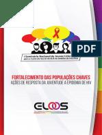Livreto Elos - Digital.pdf
