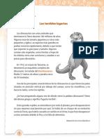 texto informativo.pdf