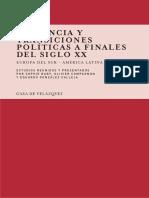Violencia y transiciones políticas a finales del siglo XX. Europa del Sur - América Latina.pdf